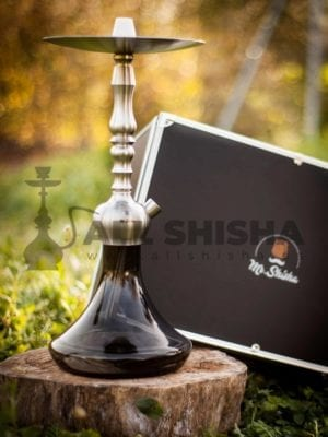 MR SHISHA MINI LEGEN 2.0